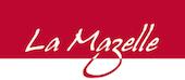 Le Vignoble de La Mazelle