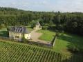 Photos aériennes La Mazelle 047